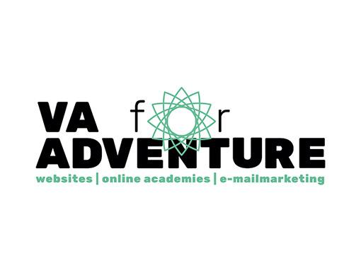 vaforadventure2