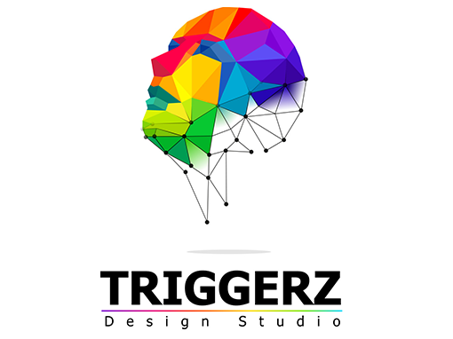 triggerz-logo