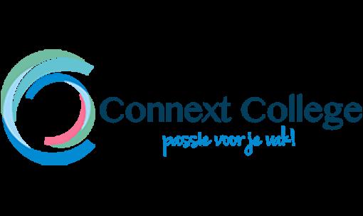 Logo Connext College