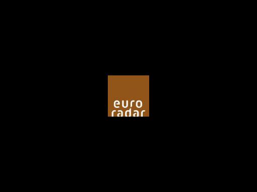 euroradar